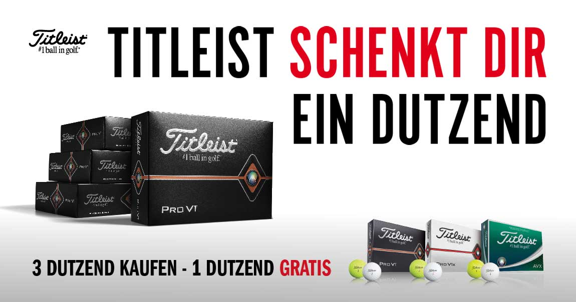Titleist WebBanner 1200x630 GER Loyalty2019